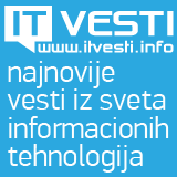 IT Vesti