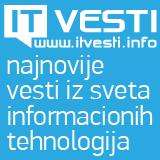 IT Vesti