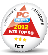 PCPress Top50