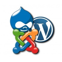 Backdoor CryptoPHP u pluginovima za WordPress, Joomla i Drupal