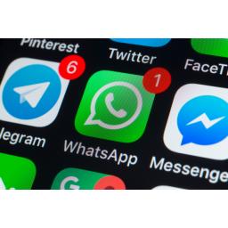 Android vest WhatsApp će omogućiti korisnicima da blokiraju pravljenje snimaka ekrana