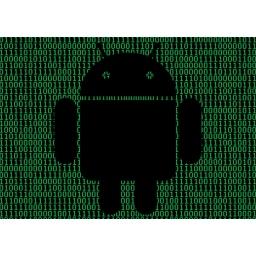 Android vest Android pametni telefon može vam biti hakovan samo ako pustite video