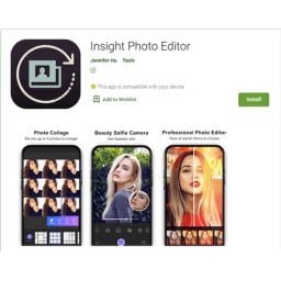 Android vest Sajber-kriminalci za skrivanje malvera koriste aplikacije iz popularnih kategorija
