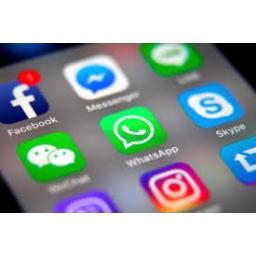 Android vest Huawei - Ne brinite, Facebook i WhatsApp će raditi na našim telefonima