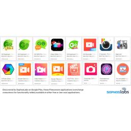 Android vest Više od 600 miliona korisnika instaliralo aplikacije koje posle isteka probnog perioda i deinstalacije naplaćuju korišćenje