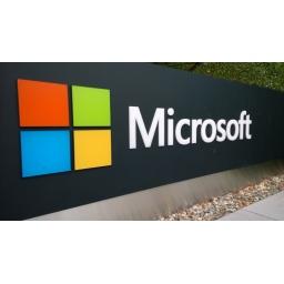 Android vest Microsoft povukao Huawei uređaje iz svoje online prodavnice