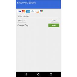 Android vest Trojanac Ginp uz dozvolu korisnika postaje podrazumevana SMS aplikacija, a zatim krade poruke, lozinke i podatke o platnim karticama