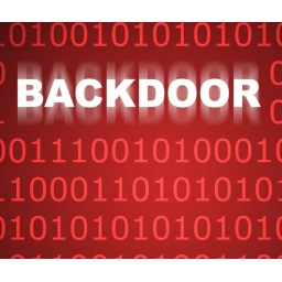 Novi backdoor napada korisnike Windowsa