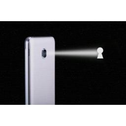 Android vest Bag u aplikaciji Camera za Android omogućava drugim aplikacijama da vas fotografišu i snimaju bez dozvole