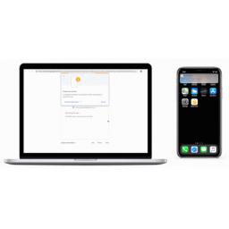 Android vest Od sada i iPhone može biti sigurnosni ključ za zaštitu Google naloga