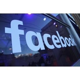 Android vest Facebook tužio programere Android aplikacija zbog prevare sa oglasima