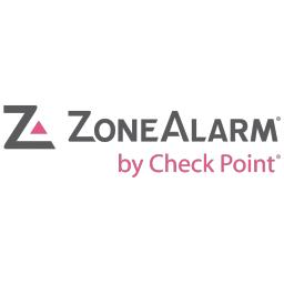 Hakovan forum ZoneAlarma, korisnici treba da promene lozinke