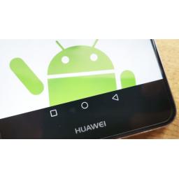 Android vest Google upozorio da bi Huaweijev operativni sistem mogao da bude podložan hakerskim napadima