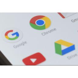 Android vest Google najavio da će korisnicima u Evropi omogućiti da biraju pretraživač i pregledač