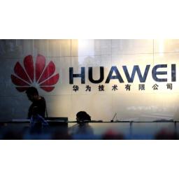 Android vest Huawei spreman da odustane od Androida i Windowsa ako bude zabranjen u SAD