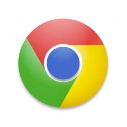 Android vest Zbog baga u Chromeu milijarde korisnika u riziku od krađe podataka