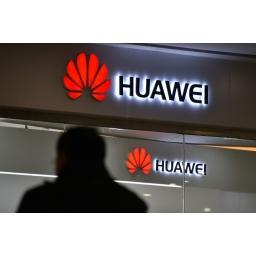 Android vest Procurele prve slike Huaweijevog operativnog sistema Ark OS