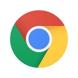 Google objavio hitno ažuriranje za Chrome zbog novootkrivenog baga koji se koristi u napadima na korisnike