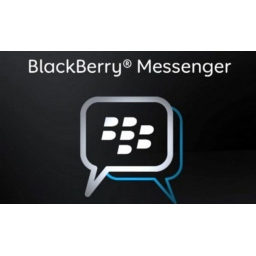 Blackberry tuži Facebook zbog povrede patenta