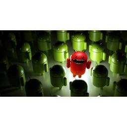 Android vest Zbog raskola u programerskom timu, procurio kod bankarskog trojanca Cerberus