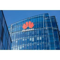 Android vest Huaweijev operativni sistem zove se Hongmeng