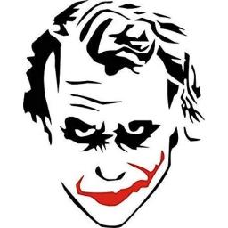Android vest 24 aplikacije u Google Play prodavnici zaražene malverom Joker