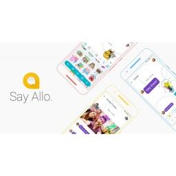 Android vest Googleova aplikacija na brojnim Android uređajima označena kao malver