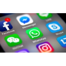 Facebook planira da integriše WhatsApp, Instagram i Facebook Messenger