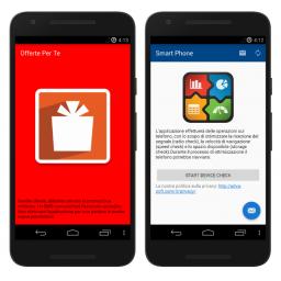Android vest U Google Play prodavnici pronađen špijunski malver koji je koristila jedna vlada