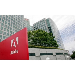 Adobe upozorio na 0-day propust u Flash Playeru, zakrpa do kraja nedelje