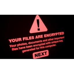 Najveća španska nacionalna radio mreža i nekoliko drugih kompanija paralisane zbog napada ransomwarea