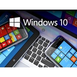 Google: Microsoft je fokusiran samo na Windows 10 zbog čega su ostali korisnici podložni napadima