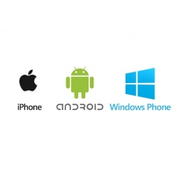 Windows telefoni i iPhone brže od Androida dobijaju zakrpe
