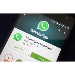 Android vest WhatsApp će vam uskoro omogućiti da šaljete poruke koje se samouništavaju