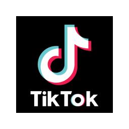 Android vest TikTok prikupljao MAC adrese korisnika Androida uprkos Googleovoj zaštiti koja treba to da spreči