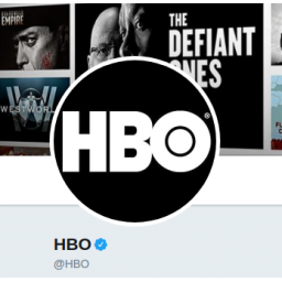 Hakovani Facebook i Twitter nalozi HBO i serije ''Game of Thrones''