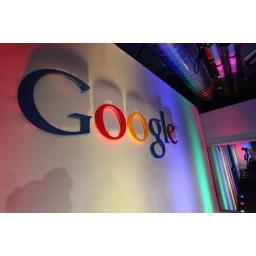 Android vest Google ukinuo svoj do sada nepoznati servis koji je prikupljao podatke o lokaciji korisnika
