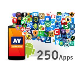 Android vest Zašto bi trebalo da pažljivo birate antivirus za svoj smart telefon