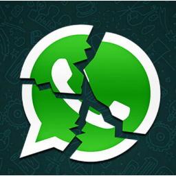 Android vest Bag u WhatsAppu korišćen za instalaciju špijunskog softvera na iPhone i Android uređajima