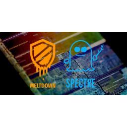Android vest Posle Intela, i Dell savetovao korisnicima da ne instaliraju zakrpe za Spectre bag
