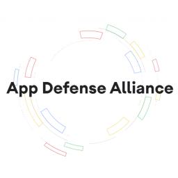 Android vest Alijansa za odbranu aplikacija proveravaće aplikacije pre nego što budu objavljene u Play prodavnici