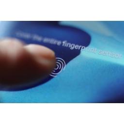Android vest Čitač otiska prsta na Samsung Galaxy S10 može se prevariti običnom silikonskom futrolom
