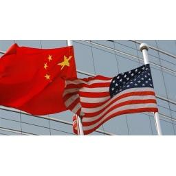 Android vest Zbog navodnog špijuniranja, SAD razmatraju zabranu TikToka i drugih kineskih aplikacija