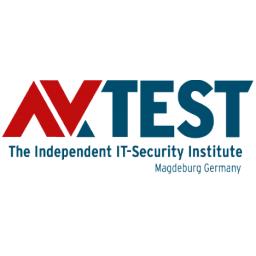 AV-TEST: Najbolji antivirusi za kućne korisnike Windowsa 10
