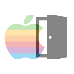 Fruitfly: Otkriven novi backdoor za Mac