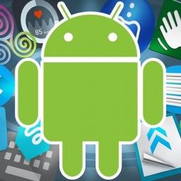Android vest Čak i ako im ne date dozvolu, Android aplikacije vam uzimaju lične podatke