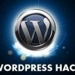 DDoS napad na WordPress.com