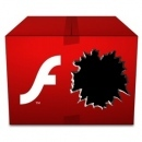 Flash Player patch: Adobe rešio problem 32 kritične ranjivosti