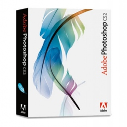 Adobe ipak ne poklanja Photoshop CS2?