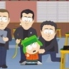 South Park za petama Apple-u: Stiv Džobs u epizodi HUMANCENTiPAD  [VIDEO]